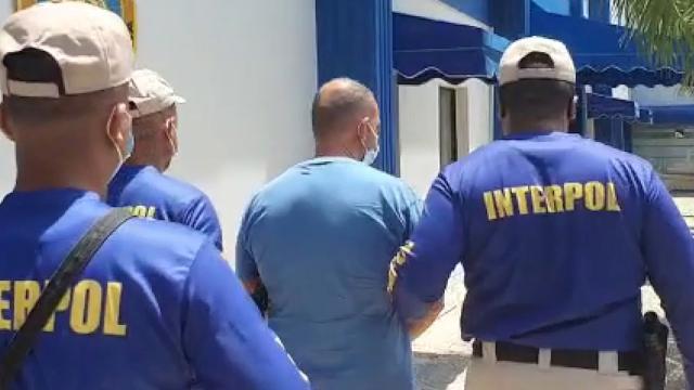 İtalyan mafya üyesi, YouTubedaki yemek videosundan yakayı ele verdi