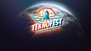 TEKNOFEST 2021'de yarışacak roket takımları belli oldu