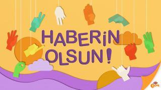TRT Çocuk'tan engelsiz yayıncılıkta öncü bir adım daha: İşaret dili tercümesi