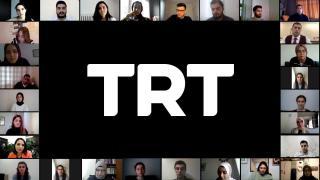 TRT'nin 'Çevrim İçi Medya Eğitimleri' Avustralya'da başlıyor