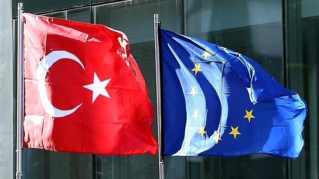 Nisan ayında Türkiyeyi önemli ziyaret ve görüşmeler bekliyor