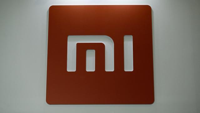 Xiaomi otomotiv sektörüne girdi: 10 yılda 10 milyar dolar yatırım hedefi