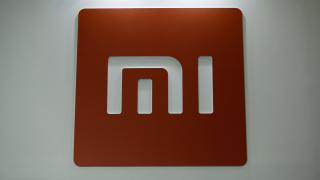 ABD, Çinli Xiaomi'yi kara listeden çıkarıyor