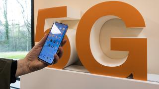 5G ile geleceğin teknolojileri şekillenecek