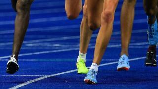 Avrupa 18 Yaş Altı Atletizm Şampiyonası'na koronavirüs engeli