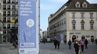 Çin Sinovac aşısı yaptıranlar Avusturya'ya girişte karantinadan muaf olacak