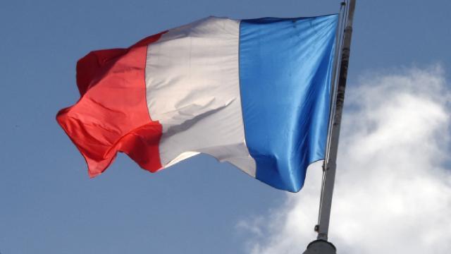 Fransada ASALAyı kınadı, meclisten istifaya zorlandı