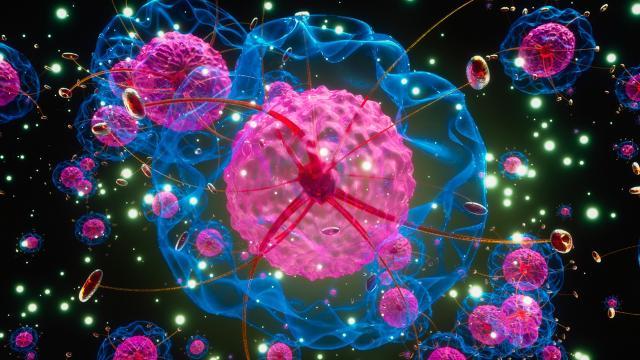 Meme kanseri tedavisinde aşı dönemi