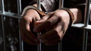 Eskişehir'de 3 hırsızlık şüphelisi yakalandı