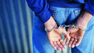 Hatay'da uyuşturucu operasyonlarında 5 şüpheli yakalandı
