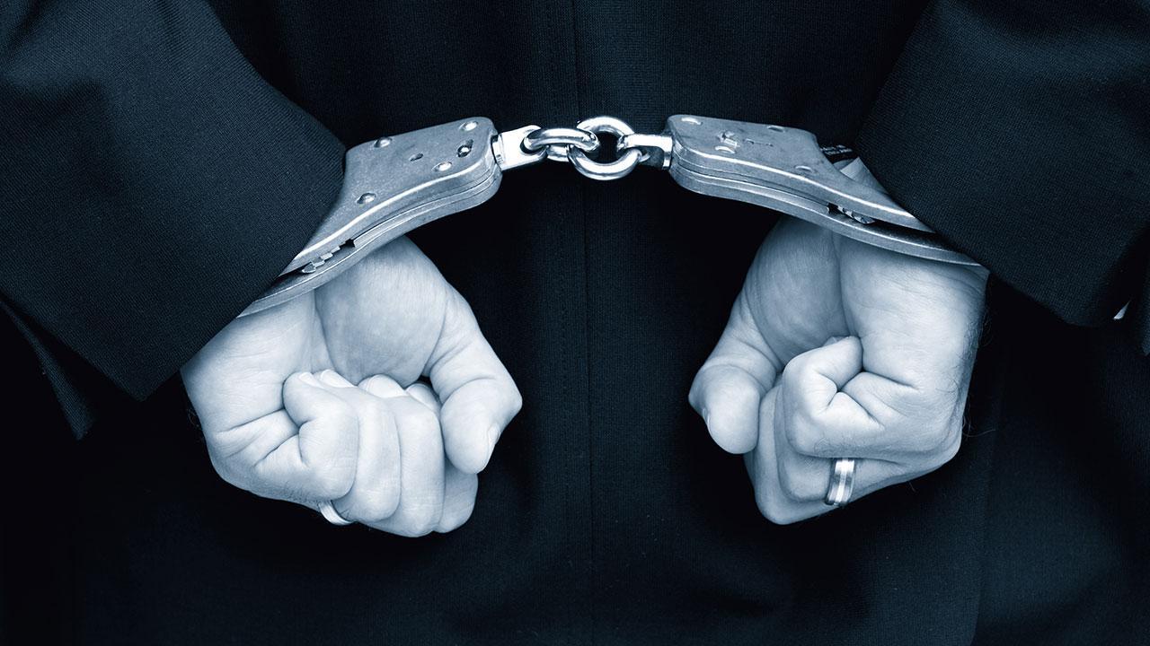FETÖ'nün savunma sanayii yapılanması: 13 gözaltı kararı