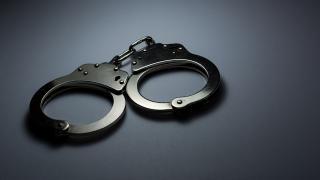 Van'da bir haftada 223 kilo 989 gram uyuşturucu ele geçirildi