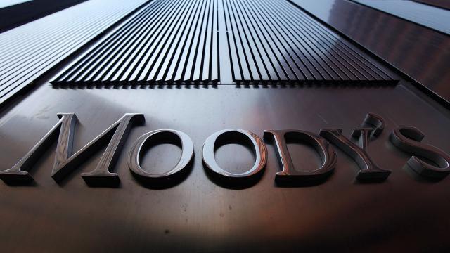 Moodys: Küresel ticaret 2021de toparlanacak