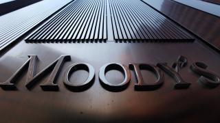 Moody's: Küresel ticaret 2021'de toparlanacak