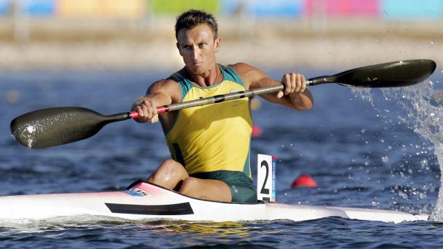 Olimpiyat madalyalı sporcu uyuşturucu kaçakçılığından suçlu bulundu