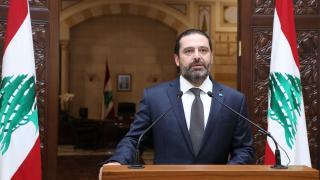 Portre: Lübnanlı Sünni lider Saad Hariri