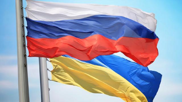 Rusya: NATO askerleri Ukraynaya konuşlanırsa tedbir alırız