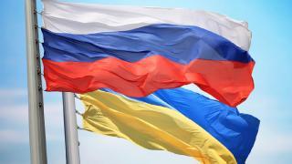 Rusya-Ukrayna hattında diplomat krizi