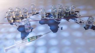 Aşı krizinde aşılamayan sorun: Ülke mi, gezegen mi?