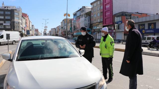 Sultanbeylide 3 ayda 1 kilo 886 gram uyuşturucu madde ele geçirildi