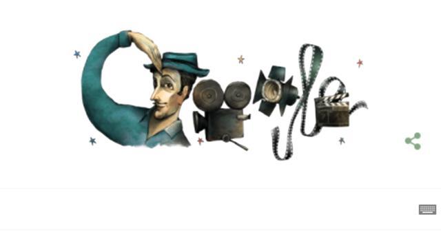 Googledan Turist Ömer sürprizi