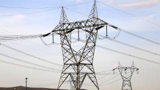 Dün günlük bazda 793 bin 855 megavatsaat elektrik üretildi