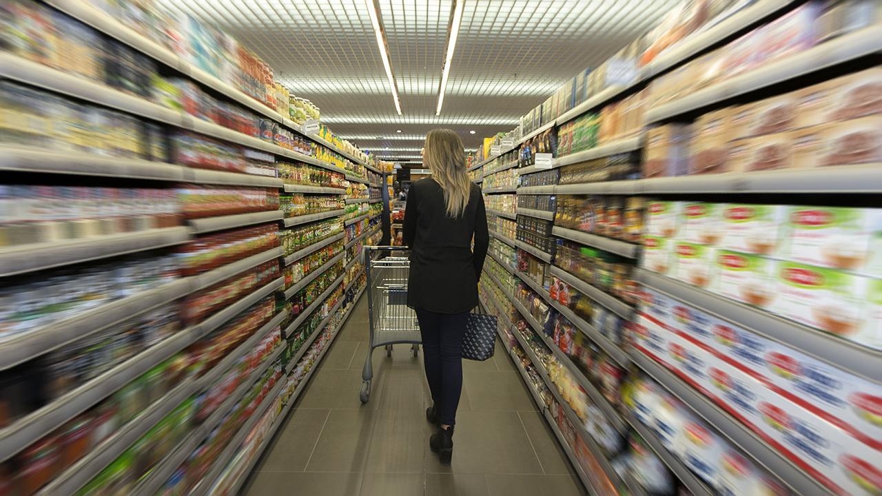 Yıl sonu enflasyon beklentisi güncellendi