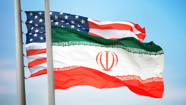 """İrandan, ABD Başkanı Bidena """"baskıları sona erdirin"""" çağrısı"""