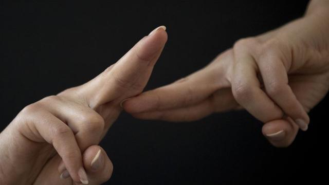 Türk İşaret Dili desteği için başvurular e-Devletten de yapılacak