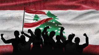 Lübnan'da devleti kilitleyen siyasi sistem