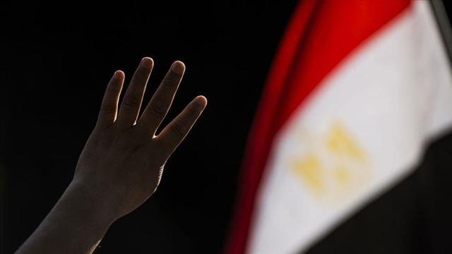 """Mısırda 51 İhvan üyesi """"terör listesine"""" alındı"""