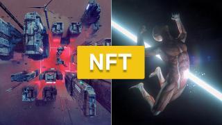 NFT nedir? Kripto sanat çağı mı başlıyor?