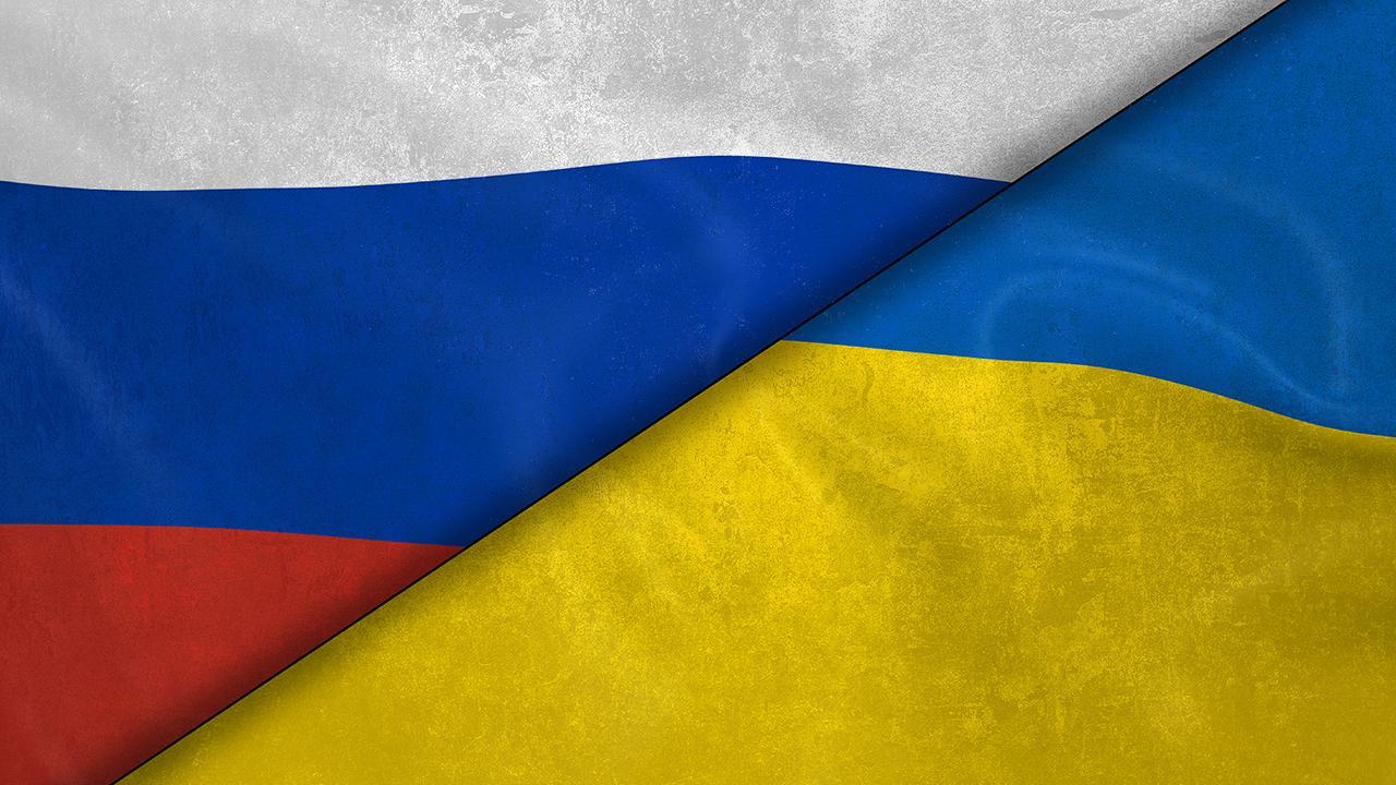 Ukrayna'dan Rusya'ya 'diplomat' karşılığı