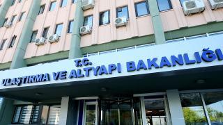 Ulaştırma ve Altyapı Bakanlığı sürekli işçi alacak
