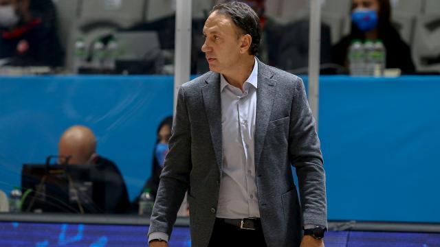Orhun Ene A Milli Basketbol Takımında kalıcı başarılar peşinde