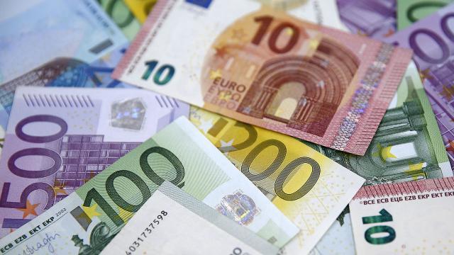 Euro Bölgesinde yatırımcı güveni 6 ayın en düşüğünde