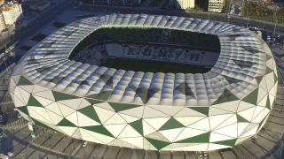 Konyaspor Trabzonspor'u ağırlayacak