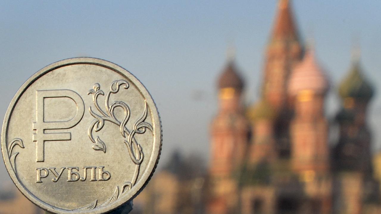Rusya Merkez Bankası'ndan faiz artırma kararı