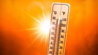 Doğu Anadolu'da sıcaklık sürecek