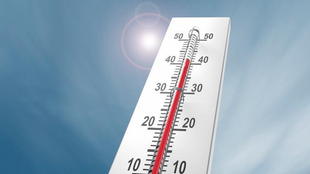 Türkiye genelinde hava sıcaklıkları artacak