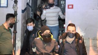 İstanbul'da terör örgütlerine operasyon: 8 gözaltı