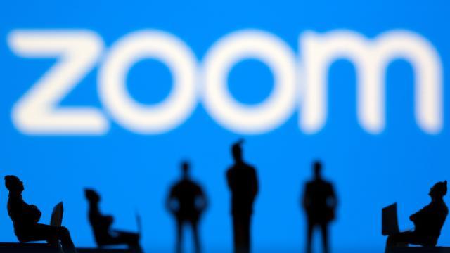 Zoom, Rusyada kullanımı yasakladı