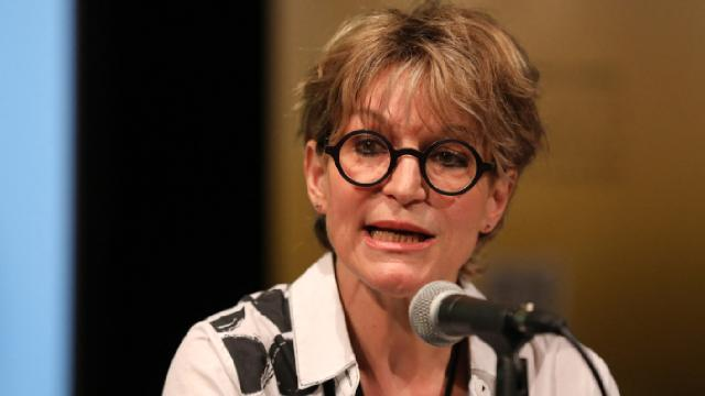 Uluslararası Af Örgütü Genel Sekreteri ülkesini suçladı: Fransa açıkça yalan söylüyor