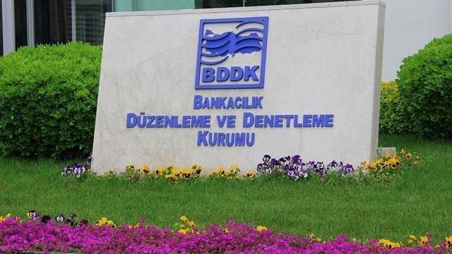 BDDK salgın desteklerini uzattı