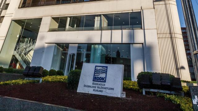 35 tasarruf finansman şirketi BDDKya intibak başvurusunda bulundu