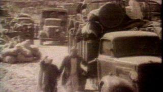 Deyr Yasin Katliamı'nın üzerinden 73 yıl geçti