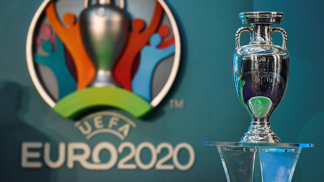EURO 2020 F Grubu maç takvimi ve kadroları belli oldu - Son Dakika Haberleri