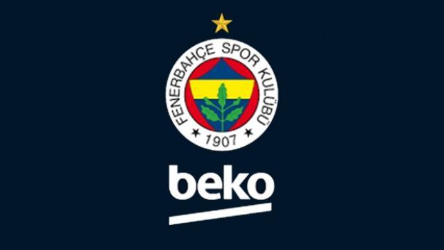 Fenerbahçe Bekoda koronavirüs vakası