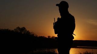 ABD ve Meksika göçmen krizini görüştü