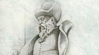Mimar Sinan vefatının 433. yılında anılıyor